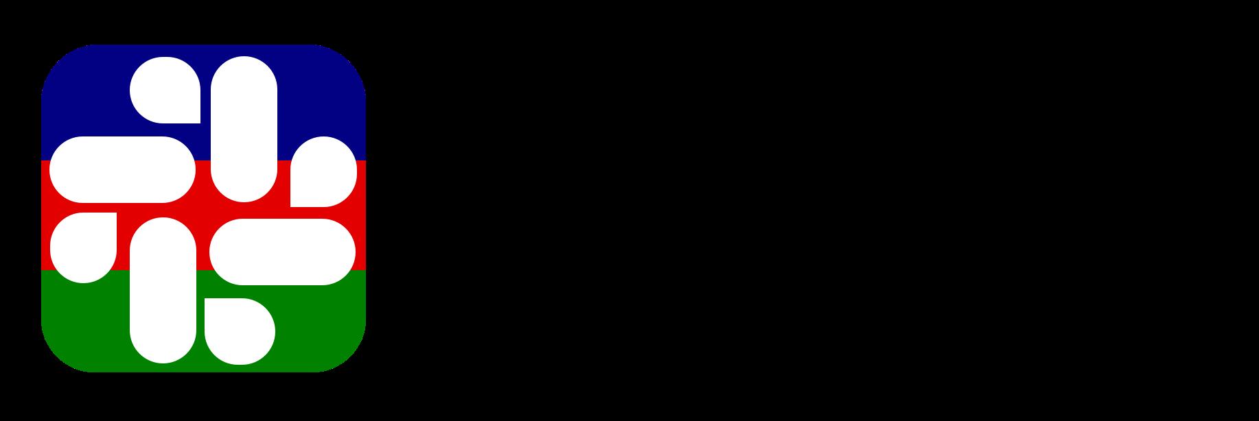 Logo de Slack DevJF