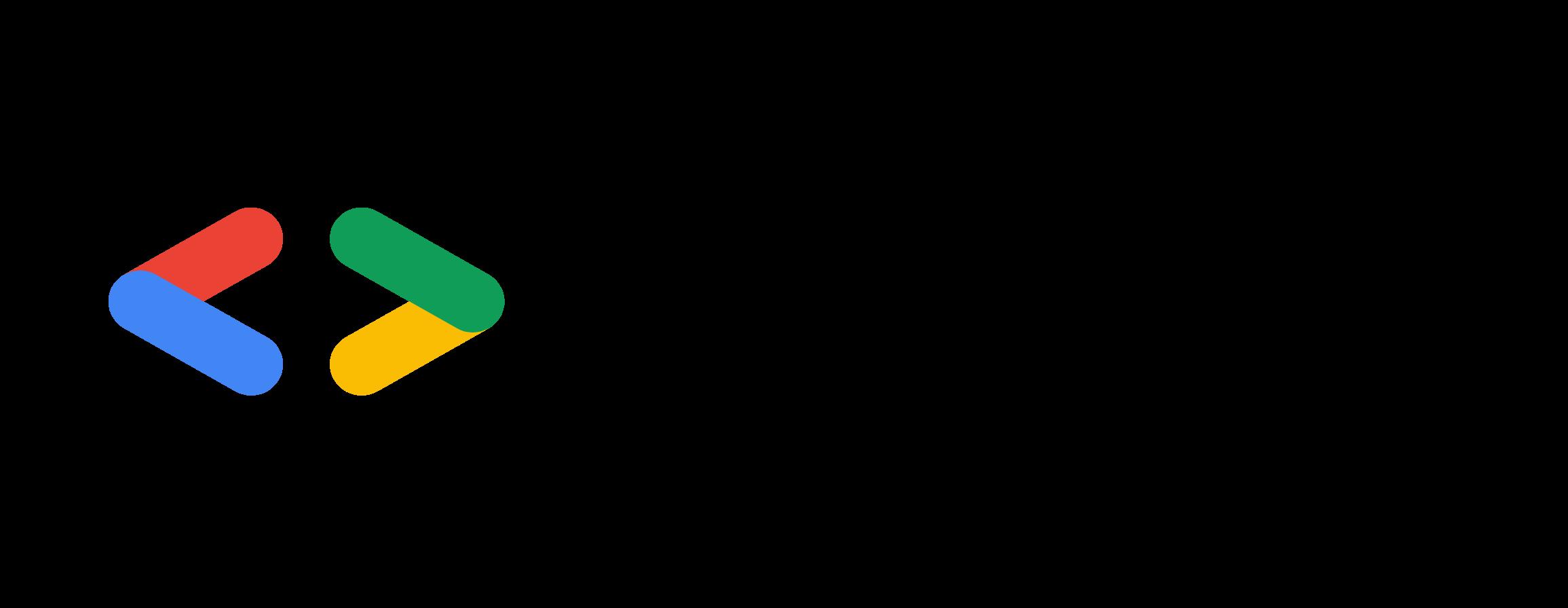 Logo de GDGJF